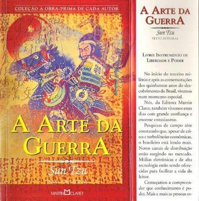a_arte_da_guerra2