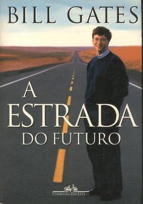 a_estrada_do_futuro2