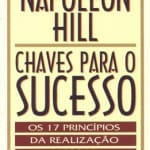 CHAVES PARA O SUCESSO