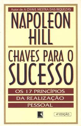 chaves_para_o_sucesso2
