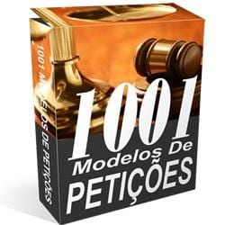 1001peticoes250x250Copia