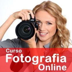 cursodefotografia