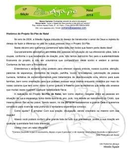 oficio_do_so_pao_de_natal_2014-1