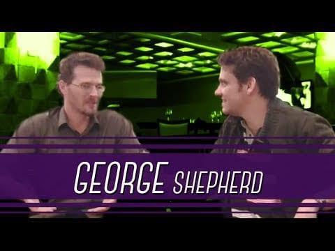 3 Dicas para Começar do Zero | George Shepherd | Erico Rocha