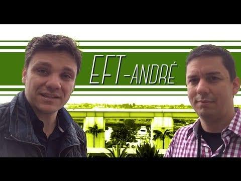 Acabe com crenças limitantes: conheça o EFT