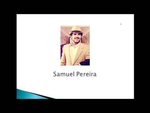 Alan Pakes e Samuel Pereira – Atração de Audiência – Marketing Digital Empreendedorismo