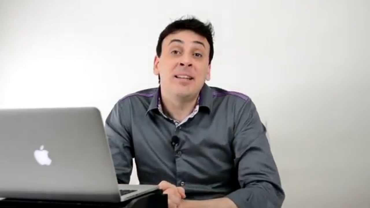 Alan Pakes Explica Se o Fórmula de Lançamento do Erico Rocha é Para Você – Marketing Digital