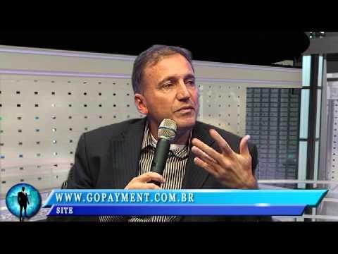 Alma do Negocio – Cláudio Dias, Marcos Schulz – Tecnologias e soluções para Mobile Payment – Pt 2