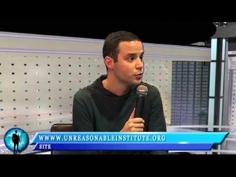 Alma do Negócio – JustTV – Tiago Dalvo #183