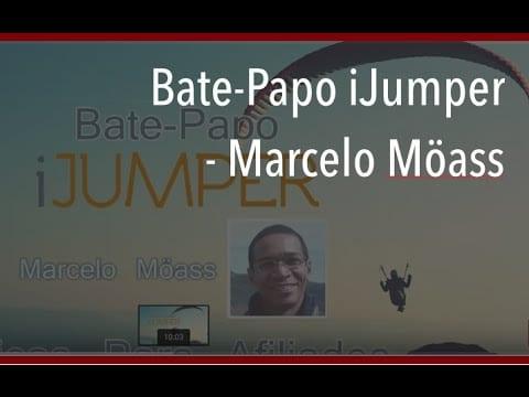 Bate-Papo iJumper – Marcelo Möass