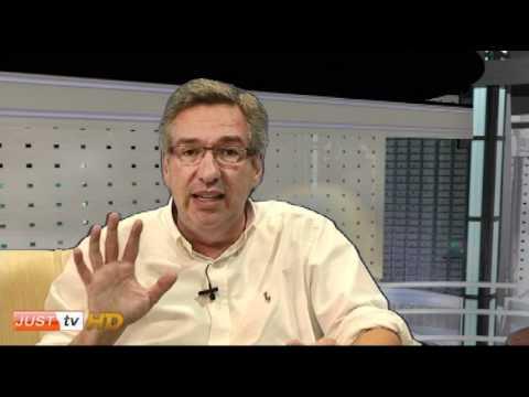 Big Show NRF por EDMOUR SAIANI