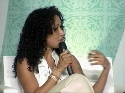CEO SUMMIT 2009   Empreendedorismo de alto impacto