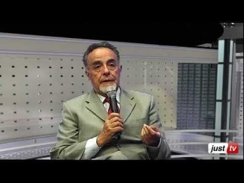 Coach com José Luis Lopez Parte 2